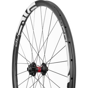 ENVE M50 Fifty 29in Wheelset