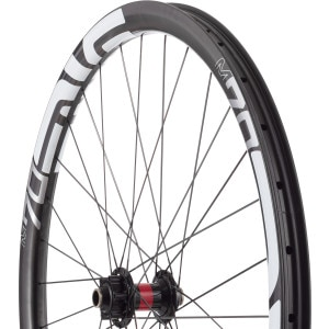 ENVE M70 Thirty 29in Wheelset