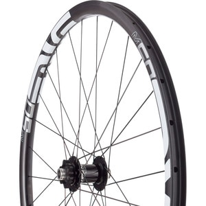 ENVE M50/Fifty 29in Chris King Wheelset