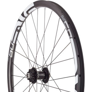 ENVE M50 Fifty 27.5in Chris King Wheelset
