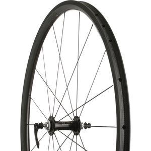 ENVE SES 2.2 Wheelset - Tubular