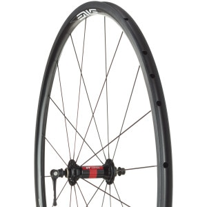ENVE Classic 25 Carbon Road Wheelset - Tubular