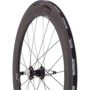 ENVE SES 6.7 Carbon Road Wheelset - Clincher