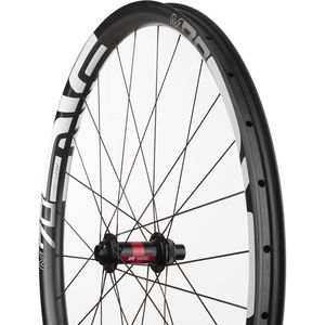 ENVE M70 Thirty HV 29in Boost Wheelset