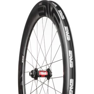 ENVE SES 7.8 Disc Wheelset - Clincher