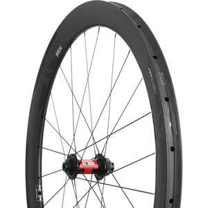 ENVE SES 4.5 AR Disc Wheelset - Tubular - DT Swiss 240 Hubs
