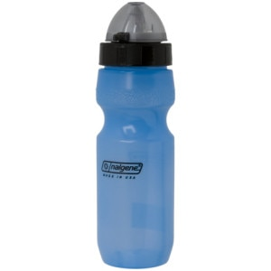 photo: Nalgene 22 oz ATB water bottle
