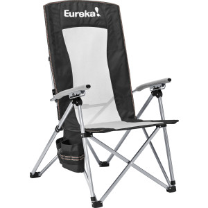 Eureka Recliner Chair
