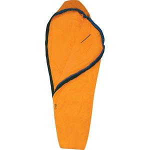 Eureka Spero 30 Sleeping Bag: 28 Degree Synthetic