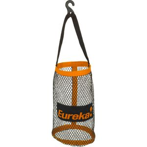 Eureka Bottle Holder