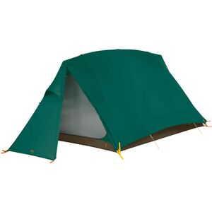 Eureka Timberline SQ 4XT Tent 4-Person 3-Season