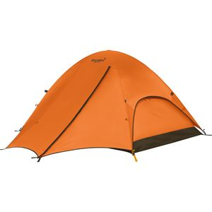 Eureka Apex 2XT Tent: 2-Person 3-Season