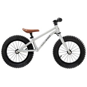 Early Rider Trail Runner XL Fatbike Kids' Balance Bike - 2016