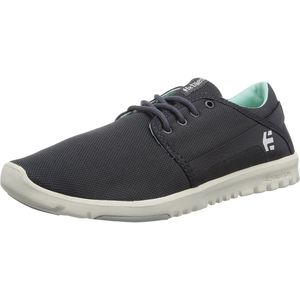 etnies Scout Shoe - Men's