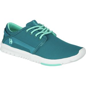 etnies Scout Shoe - Women's