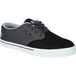 etnies Jameson 2 Eco Skate Shoe - Men's