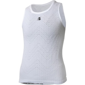Etxeondo Airea Base Layer - Sleeveless - Women's