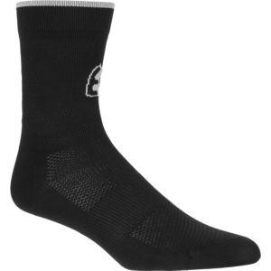 Etxeondo Altu Socks