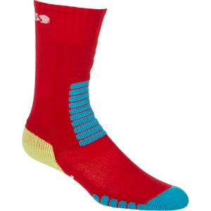 EURO Socks Ski Supreme Jr. Socks - Kids'