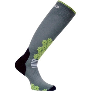 EURO Socks Snowdrop Ski Socks - Women's