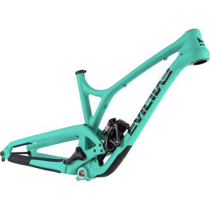Evil Bikes The Calling Mountain Bike Frame - 2017