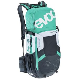 Evoc FR Enduro Protector Hydration Pack - Women's Sale