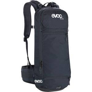 EvocFR Lite Protector Hydration Backpack