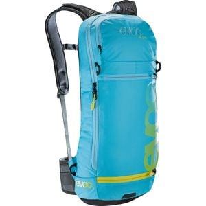 Evoc FR Lite Protector Hydration Pack