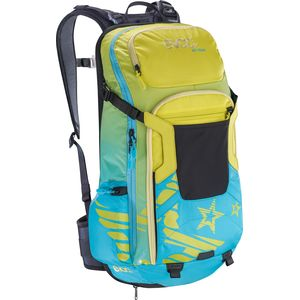 Evoc FR Trail Protector Hydration Pack - Women's Online Cheap
