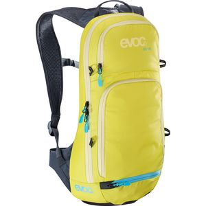 Bike Hydration Packs Amp Bags Backcountry Com
