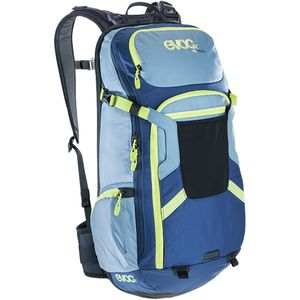 Evoc FR Trail Protector Hydration Pack Top Reviews