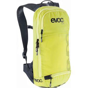 Evoc CC 6L Bike Hydration Pack - 336 cu in