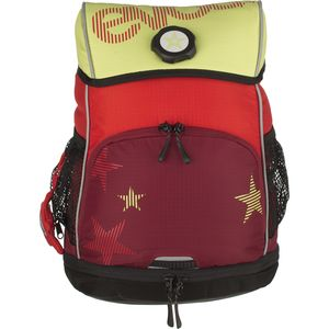 Evoc Junior Race Bag
