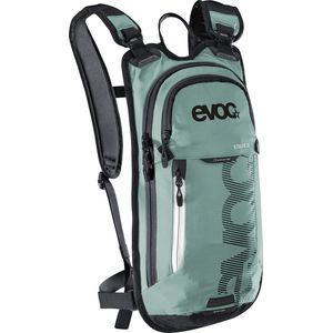 Evoc Stage Technical 3L Bike Daypack - 183cu in Reviews