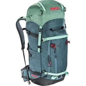 Evoc Patrol Backpack - 3356 cu in