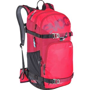 Evoc Line Team Backpack - 1708 cu in