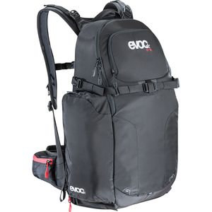 EvocCP 18L Camera Bag