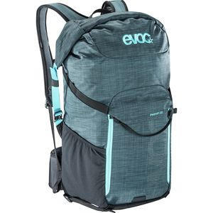 Evoc Photo Op Camera Bag - 1342 cu in