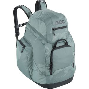 Evoc Boot Helmet Backpack