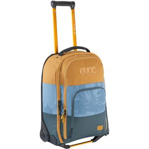 Evoc Terminal Roller 40L Bag