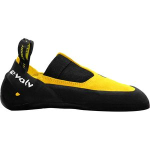 Evolv Addict Slipper Climbing Shoe