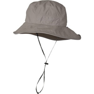 ExOfficio BugsAway Adventure Hat