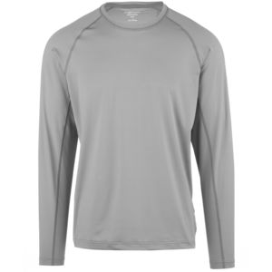 ExOfficio Sol Cool Crew - Long-Sleeve - Men's