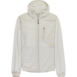 ExOfficio Bugsaway Sandfly Jacket - Men's