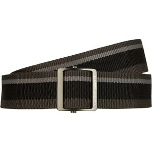 ExOfficio Web Belt - Men's