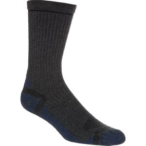 ExOfficio BugsAway Hiker Crew Sock - Men's