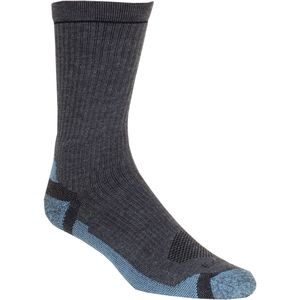 ExOfficio BugsAway Hiker Crew Sock - Women's