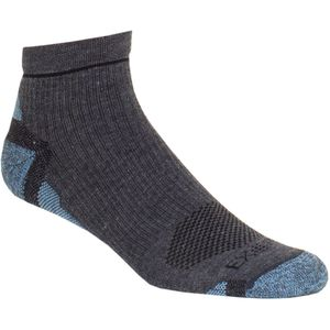 ExOfficio Bugsaway Hiker Quarter Sock - Women's