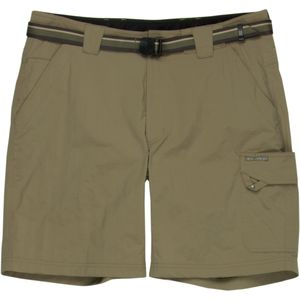 ExOfficio Amphi Short with Brief - Men's