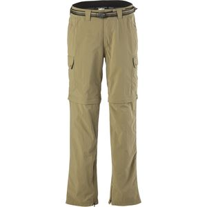 ExOfficio Amphi Convertible Pant - Men's